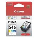Originální náplň Canon CL-546XL (Barevná)