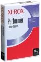 Kopírovací papír A5 - Xerox Economy - 250 listů