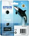 Originální náplň EPSON T7608 (Matná černá)