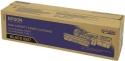 Originální tonerová kazeta EPSON C13S050557 (Černý)
