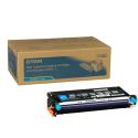 Originální tonerová kazeta EPSON C13S051126 (Azurový)