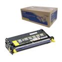 Originální tonerová kazeta EPSON C13S051128 (Žlutý)