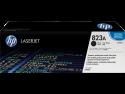 Originální tonerová kazeta HP 823A, HP CB380A (Černý)