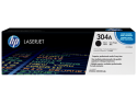 Originální tonerová kazeta HP 304A, HP CC530A (Černý)