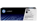 Originální tonerová kazeta HP 85A, HP CE285A (Černý)