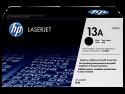 Originální tonerová kazeta HP 13A, HP Q2613A (Černý)