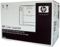 Originální zapékací jednotka HP Q3656A