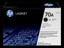 Originální tonerová kazeta HP 70A, HP Q7570A (Černý)
