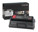Originální tonerová kazeta Lexmark 12A7305 (Černý)