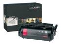 Originální tonerová kazeta Lexmark 12A7365 (Černý)