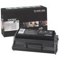 Originální tonerová kazeta Lexmark 12A7405 (Černý)