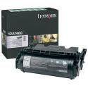 Originální tonerová kazeta Lexmark 12A7460 (Černý)