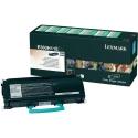 Originální tonerová kazeta Lexmark E360H11E (Černý)