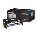 Originální tonerová kazeta Lexmark X560H2KG (Černý)