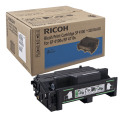 Originální tonerová kazeta Ricoh 402810 (Černý)