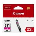 Originální náplň Canon CLI-581M XXL (Purpurová)