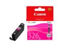 Originální náplň Canon CLI-526M (Purpurová)