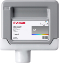 Originální náplň Canon PFI-306GY (Šedá)