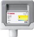 Originální náplň Canon PFI-306Y (Žlutá)