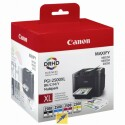 Sada originálních náplní Canon PGI-2500XL