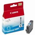 Originální náplň Canon PGI-9C (Azurová)