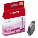 Originální náplň Canon PGI-9M (Purpurová)