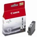 Originální náplň Canon PGI-9PBK (Foto černá)