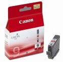 Originální náplň Canon PGI-9R (Červená)