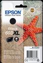Originální náplň EPSON T03A1 (Černá)