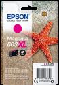 Originální náplň EPSON T03A3 (Purpurová)