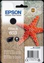 Originální náplň EPSON T03U1 (Černá)