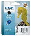 Originální náplň EPSON T0481 (Černá)