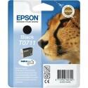 Originální náplň EPSON T0711 (Černá)