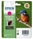 Originální náplň EPSON T1593 (Purpurová)