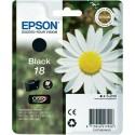 Originální náplň EPSON T1801 (Černá)