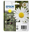 Originální náplň EPSON T1804 (Žlutá)