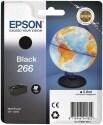 Originální náplň Epson T2661 (Černá)