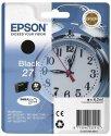 Originální náplň EPSON T2701 (Černá)