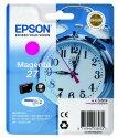 Originální náplň EPSON T2703 (Purpurová)