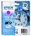 Originální náplň EPSON T2713 (Purpurová)
