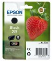 Originální náplň EPSON T2981 (Černá)