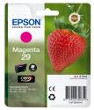 Originální náplň EPSON T2983 (Purpurová)