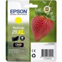 Originální náplň EPSON T2994 (Žlutá)