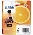 Originální náplň EPSON T3351 (Černá)