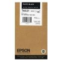 Originální náplň EPSON T6021 (Foto černá)