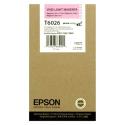 Originální náplň Epson T6026 (Živě světle purpurová)