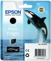 Originální náplň EPSON T7601 (Foto černá)
