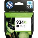 Originální náplň HP č. 934BK XL (C2P23AE) (Černá)