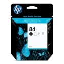 Originální náplň HP 84 (C5016A) (Černá)