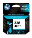Originální náplň HP 338 (C8765EE) (Černá)
